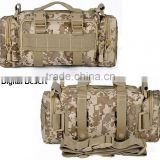 Tactical Army Nylon Waist pack