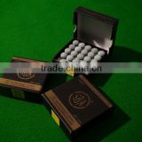 Billiard and Snooker Tips
