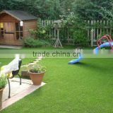 eco-friendly artificial grass for background
