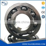 meat cutting machine professional 61834M deep groove ball bearing