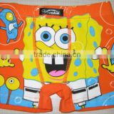 Colorful Customized underwear Kids Underwear Kids Cartoon briefs