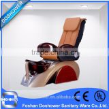 INquiry about professional human touch pedicure chairs for salon foot spa chair