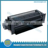 Inquiry About Elevator Fan,elevator air blower FB-9B