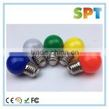 christmas light bulb pattern low voltage christmas light bulbs inflatable christmas bulb