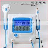HY30-D- Dermatology Laser Therapy Instrument Cold Laser Soft Laser Physiotherapy Wound Healing Equipment
