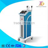 Micro needle fractional rf / RF wrinkle removal machine / radio frequency RF maquinas faciales