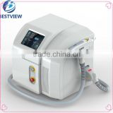 Tattoo Removal System 2016 New Design Nd Tattoo Laser Removal Machine Yag Laser Tattoo Removal Machine Q Switched Laser Machine