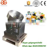 Good Performance Tablet Counting Machine