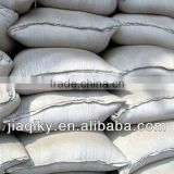 Calcium Bentonite Clay / Powder