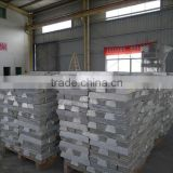 Magnesium Alloy ingot AZ91D AM50 Factory competitive