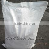 Low metal content Agriculture Grade Manganese Sulfate mono Mg 31% min