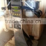Lab Flotation Machine For Sale/Laboratory flotation cell