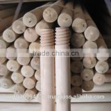 High Quality Wooden Mop Handles