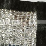 car sun protection silver foil shade net,reflective mylar hydroponic system greenhouse plant growing tent/aluminet tent