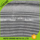 China Factory Wholesale Plastic Anti-Hail Net