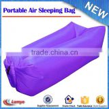 Hottest products 2017 beach air filled bed air sofa lounger