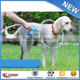 Glod Member Alibaba Pet Accessory Supplier Wholesale Dog Grooming Tubs for Dog