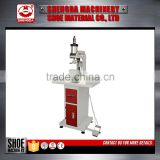 Shoe uppers Punching Machine hole punching machine vamp punching machine
