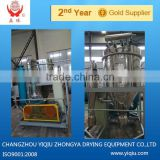 ZJ Serial Vacuum Feeding machine