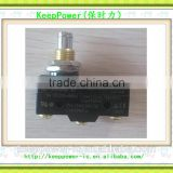 Micro Switch Limit switch Z-15GQ-B