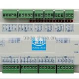 RDC6442G dsp controller for co2 laser machine