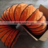 Marine Wholesale Air Ducts Ventilation Tubes