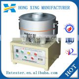Laboratory centrifuge machine for Asphalt mixture, numerical control lab centrifuge price