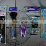 Dollar items Beauty Personal Care Cheap cosmetic brush