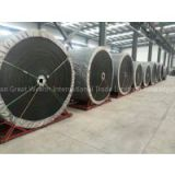 Conveyor Belts, Welding Wires, Calcium chloride