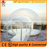Aircraft Hangar Tent Hangar Tent Tent For Parking Aircraft
