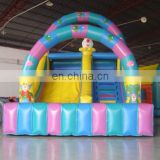 Inflatable Slide, inflatable slope, inflatable game,inflatable toy