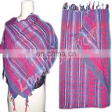 Fashion arab hijab scarf