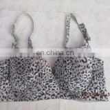 used clothing underwear brassiere