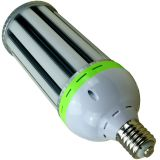 E40 LED Corn bulb 120W 16800lm  IP64 Waterproof For low bay high bay wall pack light fixtures
