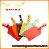 New-arrival Colored Bag Accessories