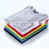 Sublimation Parent-Child Clothing Parent-child T-shirt dress