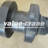 Crawler crane Hitachi CX550 track roller bottom roller lower roller