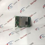 GE  PLC MODULE new in sealed box in stock