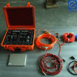 Complete Set of Electromagnetic Survey System Instrument Made in China