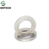 Non Standard Flat Metal Washers Custom Made For Industrial Equipment