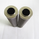 High precision hydraulic oil filter 301064 and 05.9600.3VG.10.E.P.16