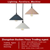 LED Lighting sourcing agent in Guzhen China