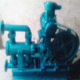 WB,WBR electric reciprocating pump water pump,oil pump chemical transfer pump