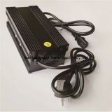 700W EV Portable charger 220V to 48V 60V