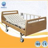 Medical Equipment Care Hospital Bed A2-3 (Two-Function Electric Home)