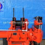 XY-180 hydraulic core drilling rig/core drill rigs suppliers