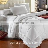 hotel best selling white bed sheets set duvet covers bedding sets