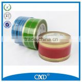 Aibaba china splicing tabbing printed masking tape