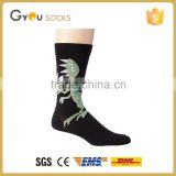 fashion mens cheap cotton socks sport socks latest design new arrival hot selling compression socks