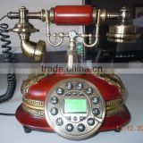 gsm wireless table phone